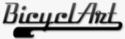 BicyclArt