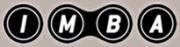 IMBA - International Mountain Bike Association