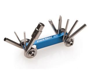 Park IB-2 multi tool