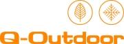 Q-Outdoor