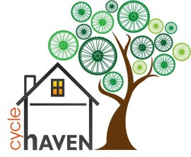 Cycle Haven - Oyster Bay - NY