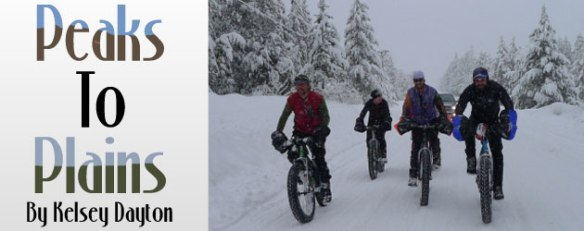 peakstoplains_snowbikes_banner