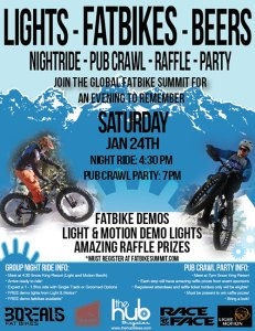 Fatbike-Summit-Pub-Crawl-Web-Final-01