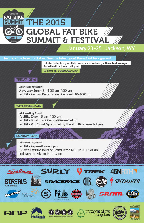 GFBS_2015_event_poster_v9