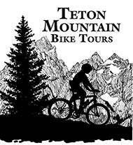Teton Mountain Bike Tours
